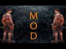 Naruto storm 4 Портгас Д Эйс Portas D ACE MOD