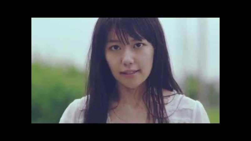 Sachika Misawa - Unite