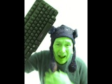 @#%^Shrek@#%^Clean your computer;Ray Sipe;Comedy;Parody