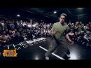 What The Flock vol 4 House 1x1 FINAL Atajan vs Ryba