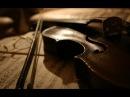 Orbis Mundi - Talking Violin (The Recall)