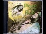 DEAN FRASER - Roots, Rock, Reggae
