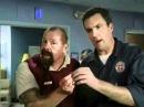 Уборщик.Клиника.3 сезон.Janitor.Scrubs.3 season_RUS.part 1
