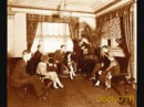 King Oliver's Creole Jazz Band:- Dipper Mouth Blues (1923)