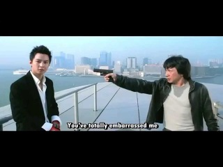 Action Movies 2014   Jackie Chan Movies Full English Subtitle   Best Action Adenture Movies1