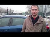 Отзыв о CarPrice  Михаил продал Reno Fluence в CarPrice  Санкт Петербург, пр т Энергетиков, 53