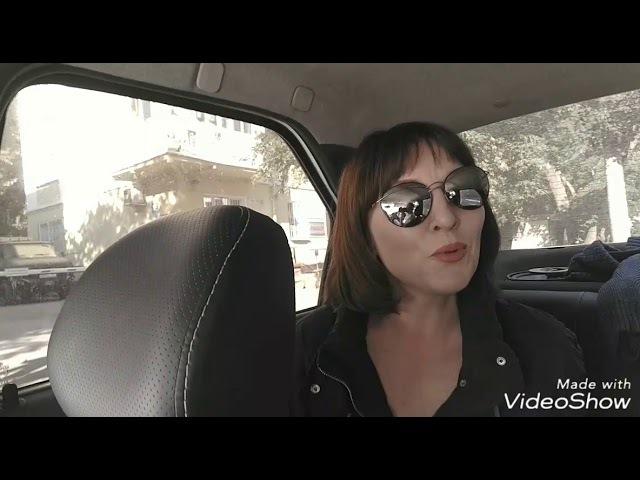 У Таксиста прав НЕТ!! ЗА ТО ОБЯЗАННОСТЕЙ ДО ХЕРА!! Яндекс такси Uber такси, Gett такс ...