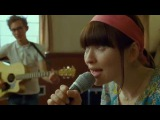 Emily Browning - Come Monday Night (God Help the Girl)