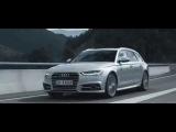 Audi-