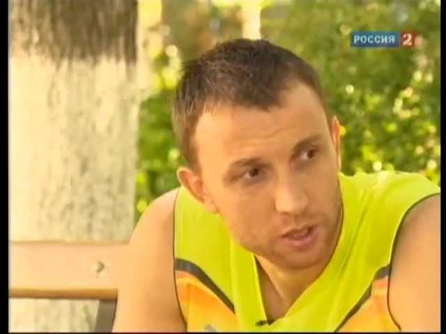 Все включено о ФК Ростов