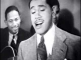 Cab Calloway and his Orchestra - Call of The Jitterbug