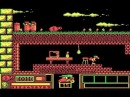 Until Game Over - Goody (PC-DOS)