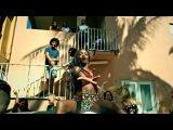 Despacito - скачать песню бесплатно, без регистрации - (Деспасито) - mp3