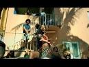 Despacito - скачать песню бесплатно, без регистрации - Деспасито - mp3