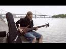 Zlatoyar - Sounds of Gratitude