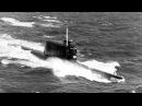 Шпионские войны украденная подлодка История советской субмарины К 129 Проект Азориан 05 09 2016