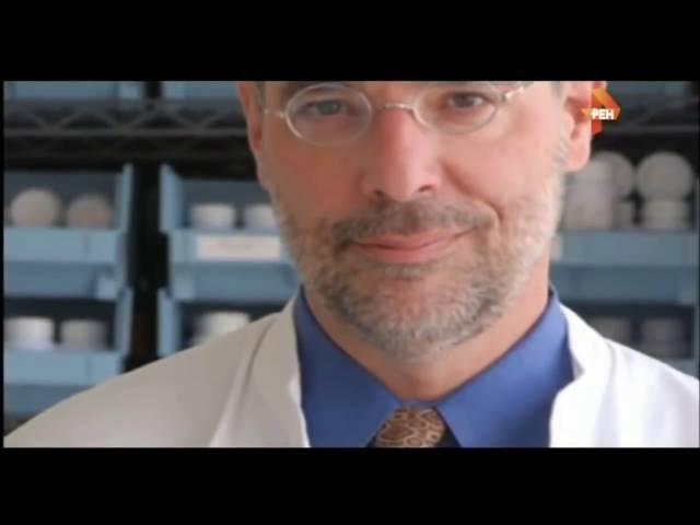 Тайны групп крови человека. Гены пришельцев?