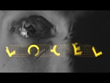 Yello ft. Fifi Rong - Lost in Motion Music Video TranceOnJeroen