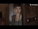 DJ T.H. feat. Alisha Nauth - Lost In Me (Alex Wright Remix)Entrancing Music Video Edit Promo