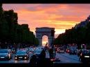 Чудо на Марне Как русские спасли Париж