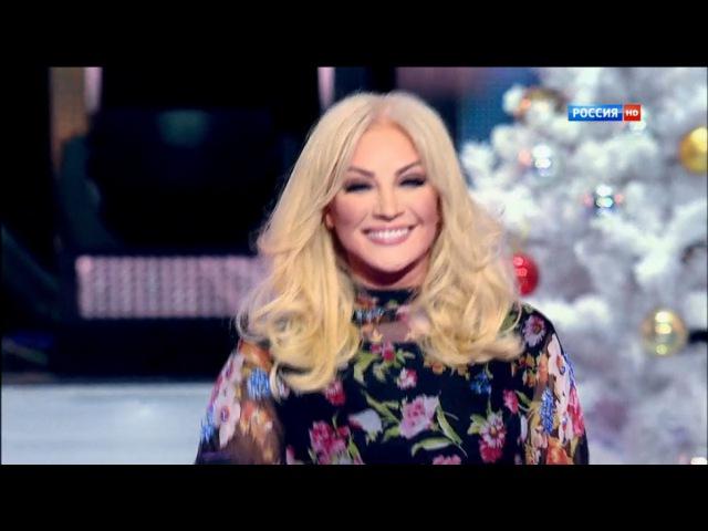 Таисия Повалий Червона рута Лучшие песни 31 12 2014