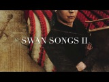 """Lord Of The Lost - Swan Songs II - Snippet #14 - """"The Measure Of All Things"""""""