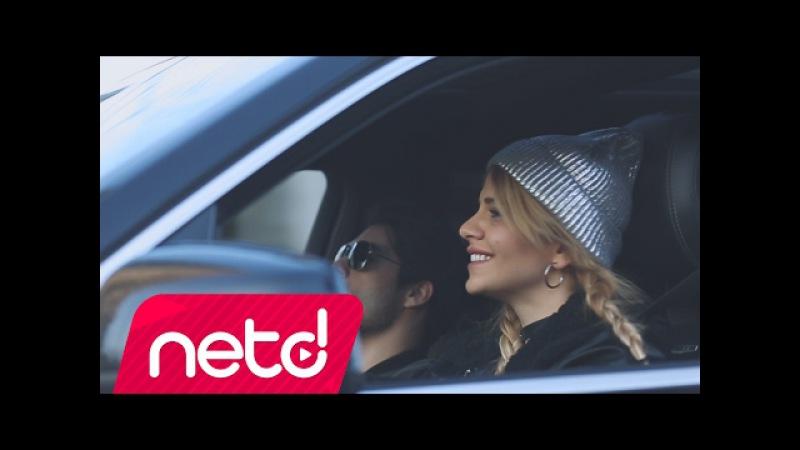 Melis Kar - Kibir (Aerro Remix)