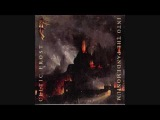 I won't dance - Celtic Frost