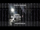 01_06 Vykhod Sily Podcast - Izbu (Mendelayev) Guest Mix