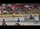 2017-06-25 Колос Ипатово vs. Ковровец Ковров 3 период