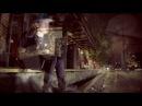 XXL IRIONE - AHI ESTUVE YO! (Videoclip Oficial)