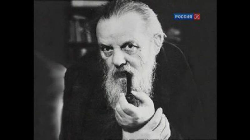 Советский сказ Павла Бажова.