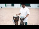 Ramzan Nights | Drummer Siddharth Nagarajan | Percussion Single | Red Mustache Productions