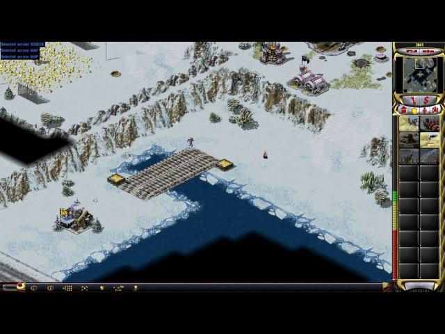 Me-goldenboy vs ZiGZaG-sandoo on tournament c
