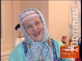 В Мордовии стартовал фестиваль Финно-угорский транзит семейные традиции