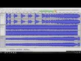 Leventina &amp EDX Vs Hard Rock Sofa &amp Eva Shaw - The Tempest Vs Get Down (DJ VLLV MashUp)