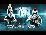 AAA Worldwide TRIPLEMANIA XXIV M