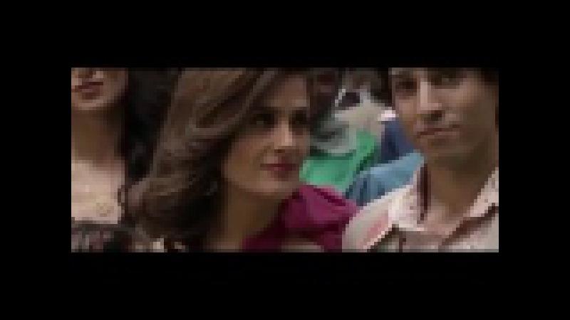 Setembro Em Shiraz Filme Completo Dublado Lançamento 2016 Suspense Guerra