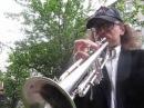 Happy Birthday - Stukov Band для Вашего праздника