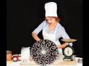 Популярный итальянский торт Sacher австрийского происхождения Видео рецепт