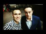 Путь Актера Vlog #2. Как Я попал в Сериал
