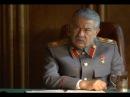 Сталин Казнокрады