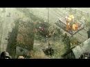 Commandos 3 Пункт назначения - Берлин! - Commandos 3 Destination Berlin - прохождение - миссия 2-6