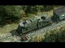 Commandos 3 Пункт назначения - Берлин! - Commandos 3 Destination Berlin - прохождение - миссия 2-4