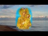 Заступница Иссык-Кульская. О Тихвинской иконе Богородицы