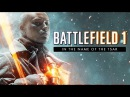 BATTLEFIELD 1 - In The Name of The Tsar DLC
