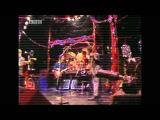 The Old Grey Whistle Test - Ian Dury &amp the Blockheads (1980)