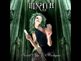 Illnath - Second Skin of Harlequin (2006) (FULL ALBUM)