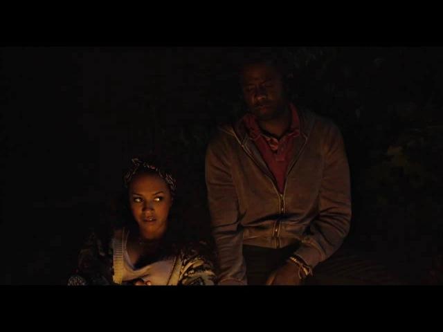 трейлер к фильму ведьма из блер новая глава 2016 18