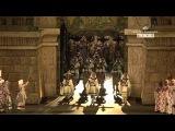 Джузеппе Верди - Аида, Акт 2